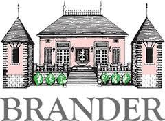 Brander Wine