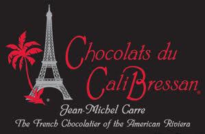 chocolats-logo