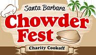 Chowder-Fest-logo-small1