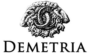 Demetria Wine