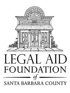 Legal Aid logo-sm