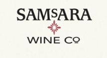 SAMsARA wine logo