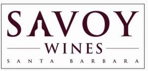 Savoy Wines
