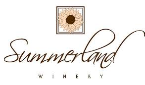 Summerland Winery