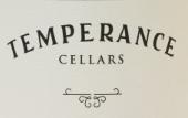 Temperance cellars