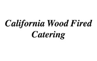 cal-woodfired