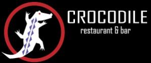 crocodile-logo