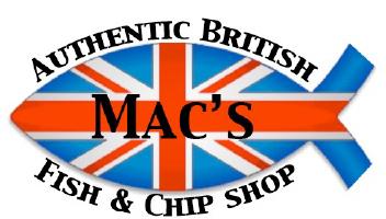 macs-fishchips