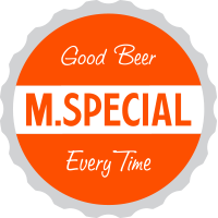 M.Special