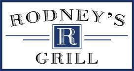 rodneysgrill_logo