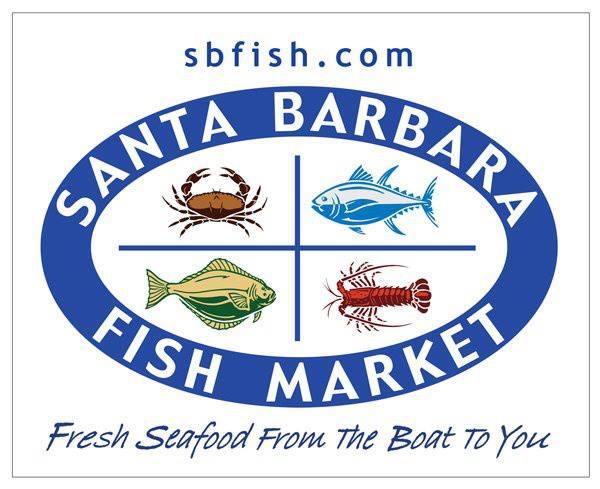 sb-fish-market