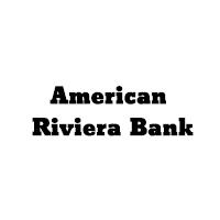 sq-american-riviera
