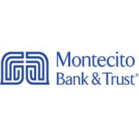 sq-montecito-bt