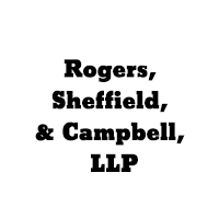sq-rogers-sheff