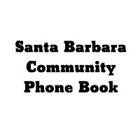 sq-sb-phonebook