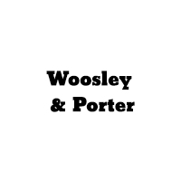sq-woolsey-porter